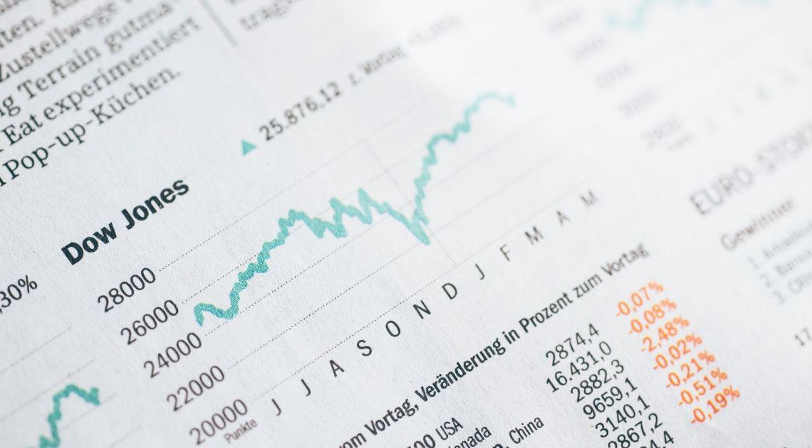 Co czeka rynek akcji? Sprawdzamy post-epidemiczny scenariusz