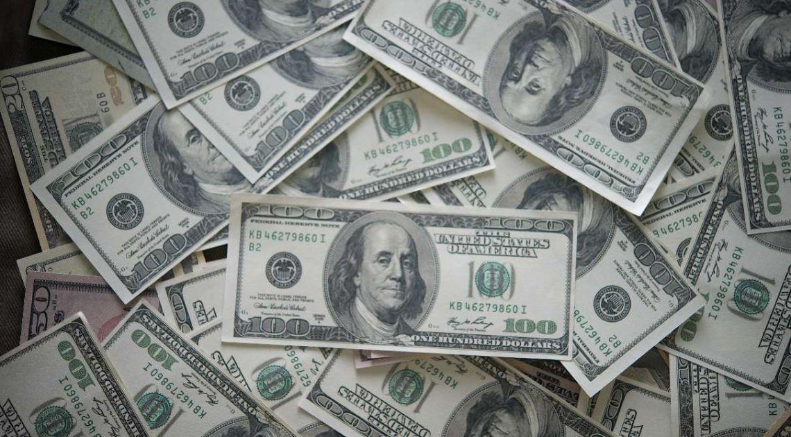 """Co dalej z """"dodrukiem"""" i pakietami fiskalnymi ?- komentuje analityk TeleTrade Bartłomiej Chomka"""