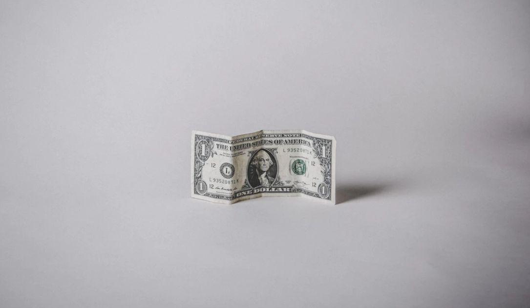 Co dalej z kursem dolara? Euro może znaleźć się pod presją. Sytuacja na rynkach