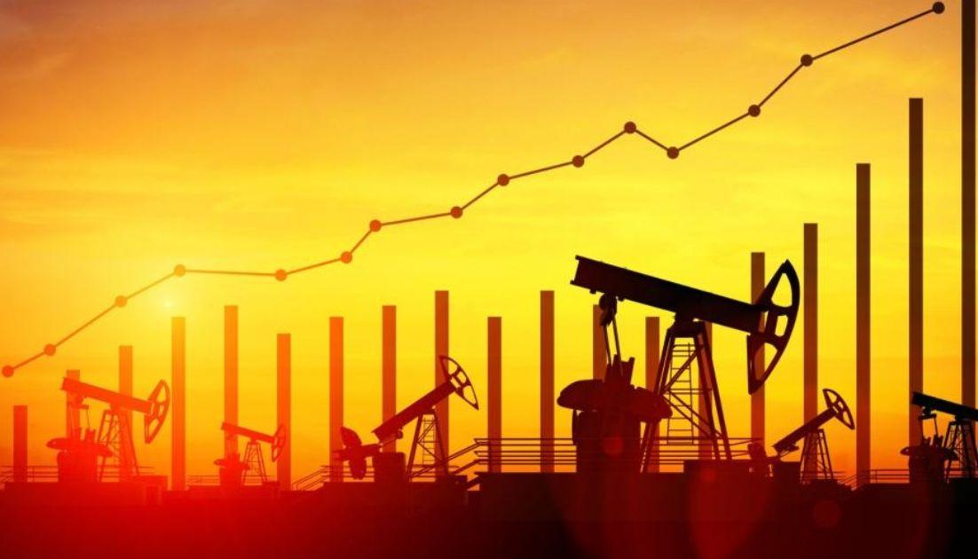 Co dalej z popytem na ropę naftową? Wyhamowanie wzrostów cen złota