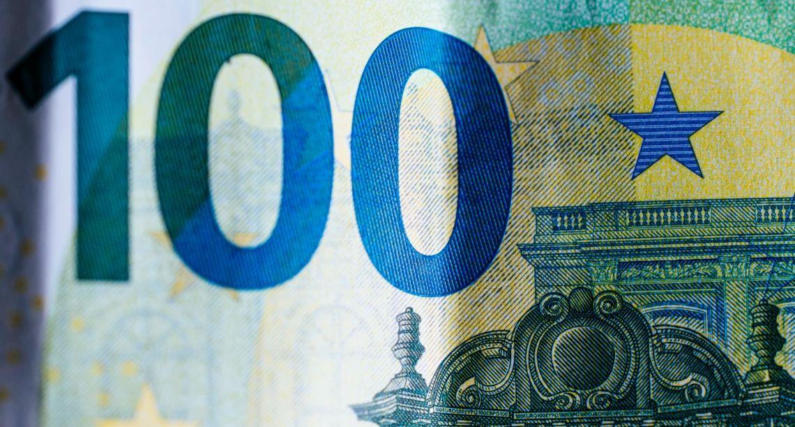 Co może zrobić EBC na najbliższym spotkaniu? - komentuje analityk Teletrade Bartłomiej Chomka