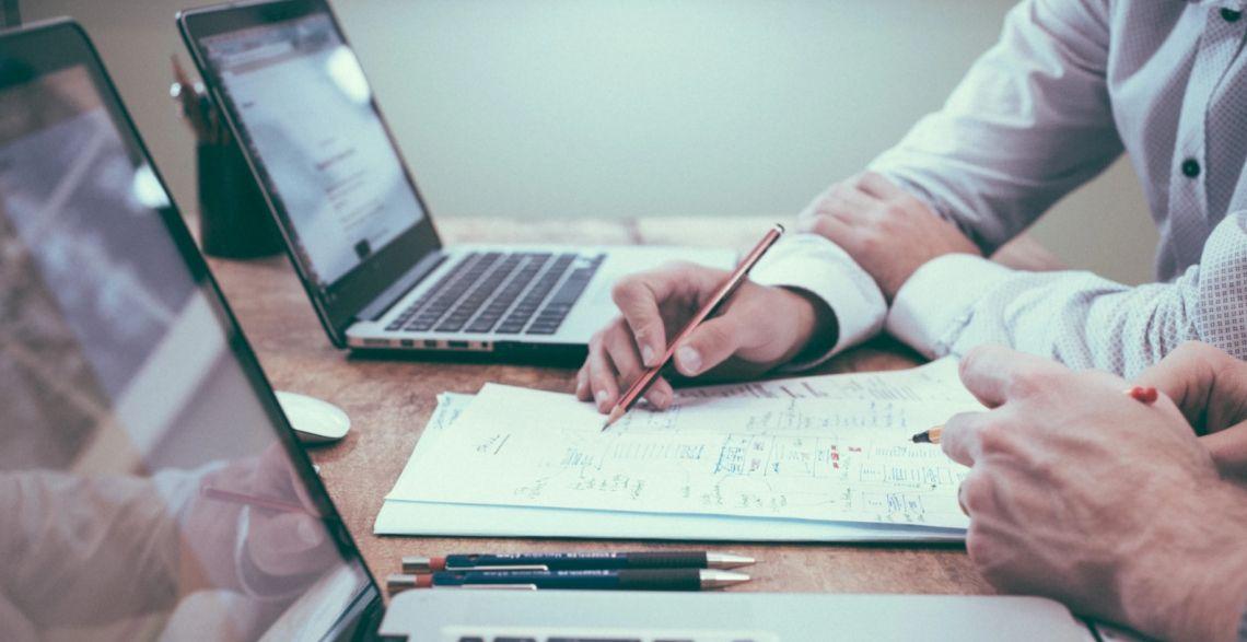 Co może zrobić przedsiębiorca, jeśli nie otrzyma płatności za fakturę w umówionej walucie?