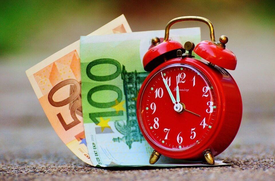Obligacje - inwestycja, bezpieczeństwo, czas, rynki obligacji.