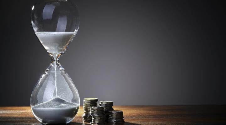 Jak zarządzać pozycją na rynku walutowym forex