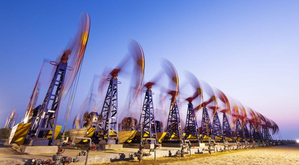 Co oznaczają ujemne ceny ropy? Ciekawa perspektywa dla konsumentów