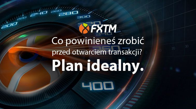 zarządzanie pozycja na rynku walutowym forex dawid augustyn i webinar plan idealny