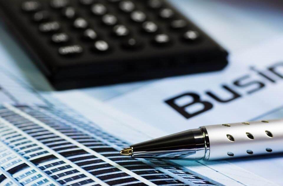 Sprawozdania Finansowe zgodne z MSR, MSSF i uor