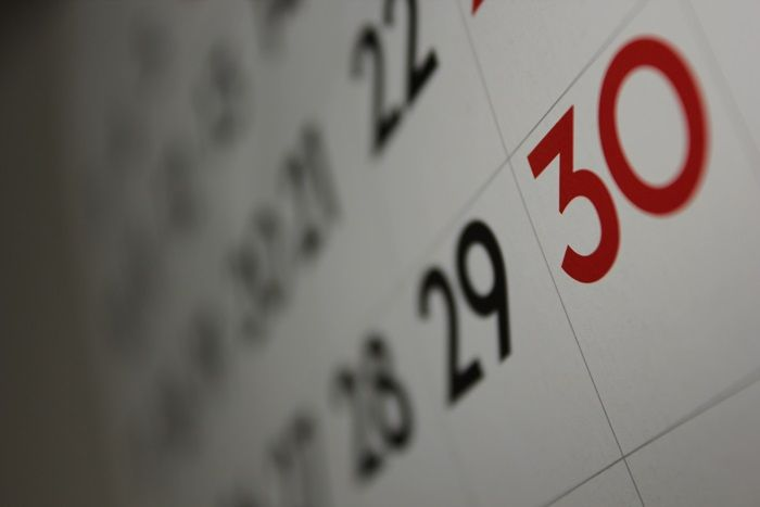 Co się wydarzy w tym tygodniu? 01.02-05.02