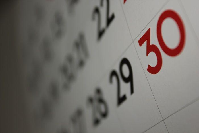 Co się wydarzy w tym tygodniu? 18.01-22.01