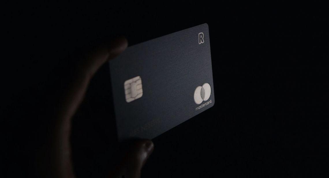 Co trzeci klient banków chce, aby przelewy natychmiastowe były standardem