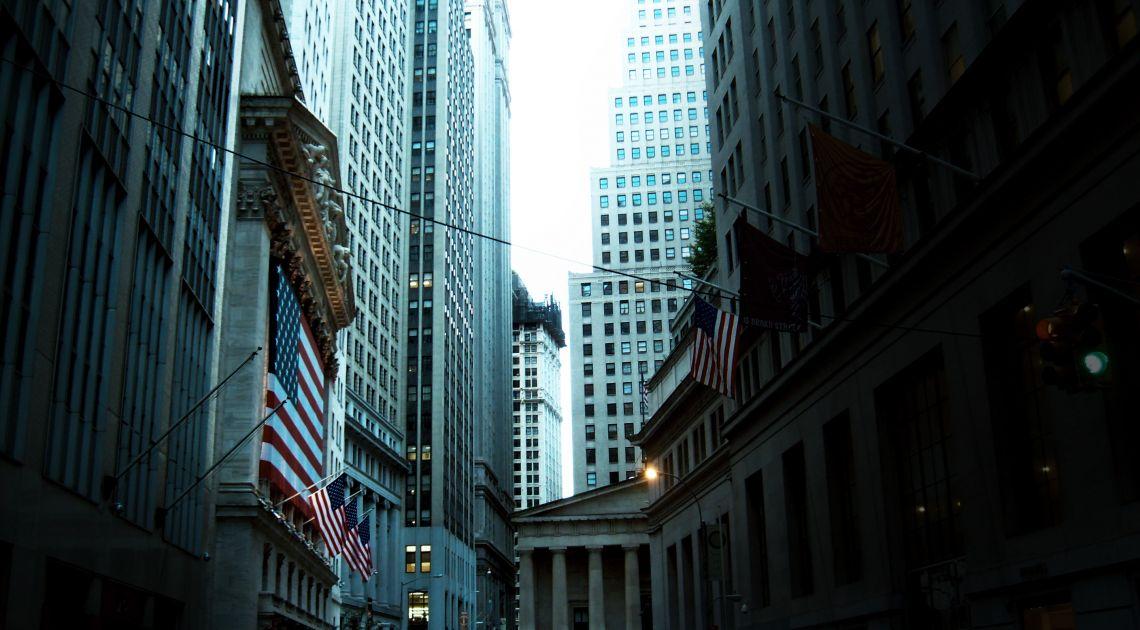 rynek kapitałowe i jego cechy