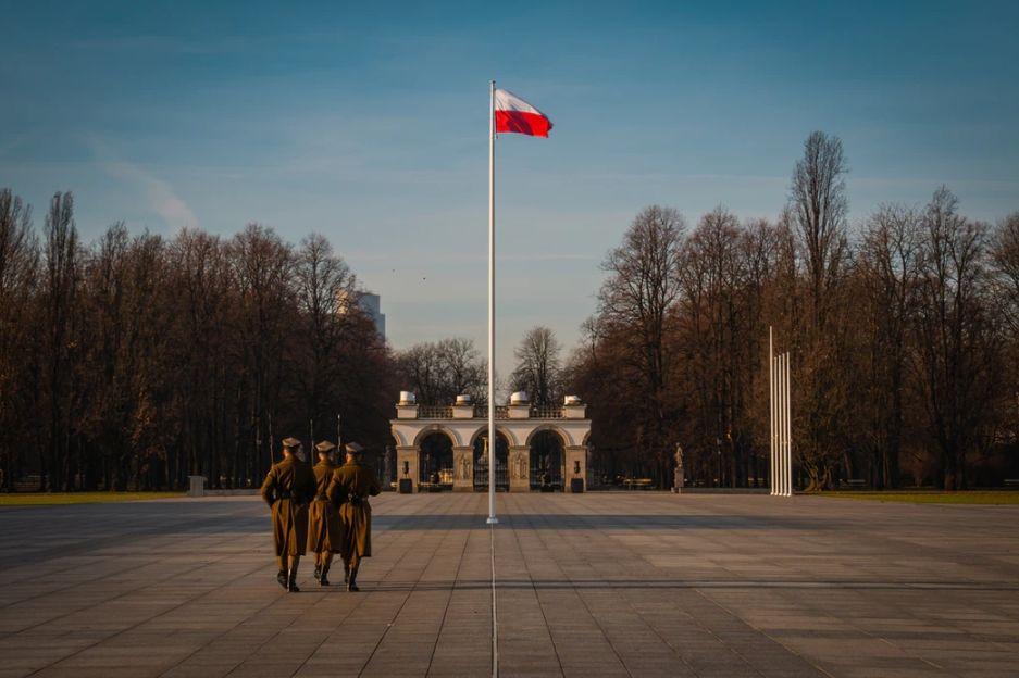 Co z inflacją CPI w Polsce i USA? Przegląd wydarzeń następnego tygodnia