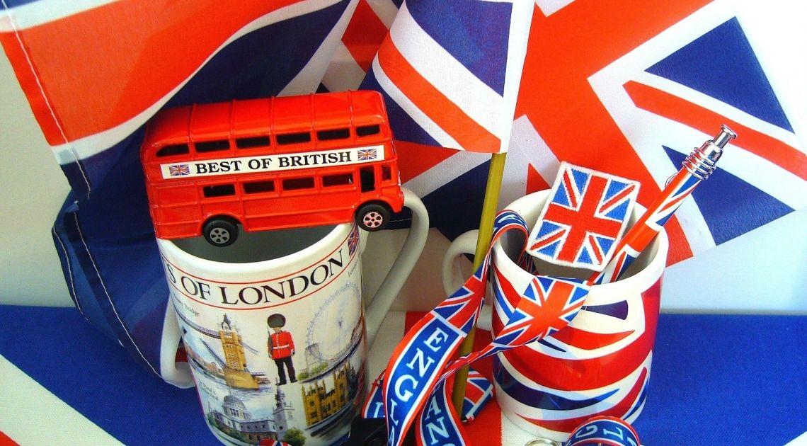 Znamy brytyjski CPI. Co z inflacją w Wielkiej Brytanii?