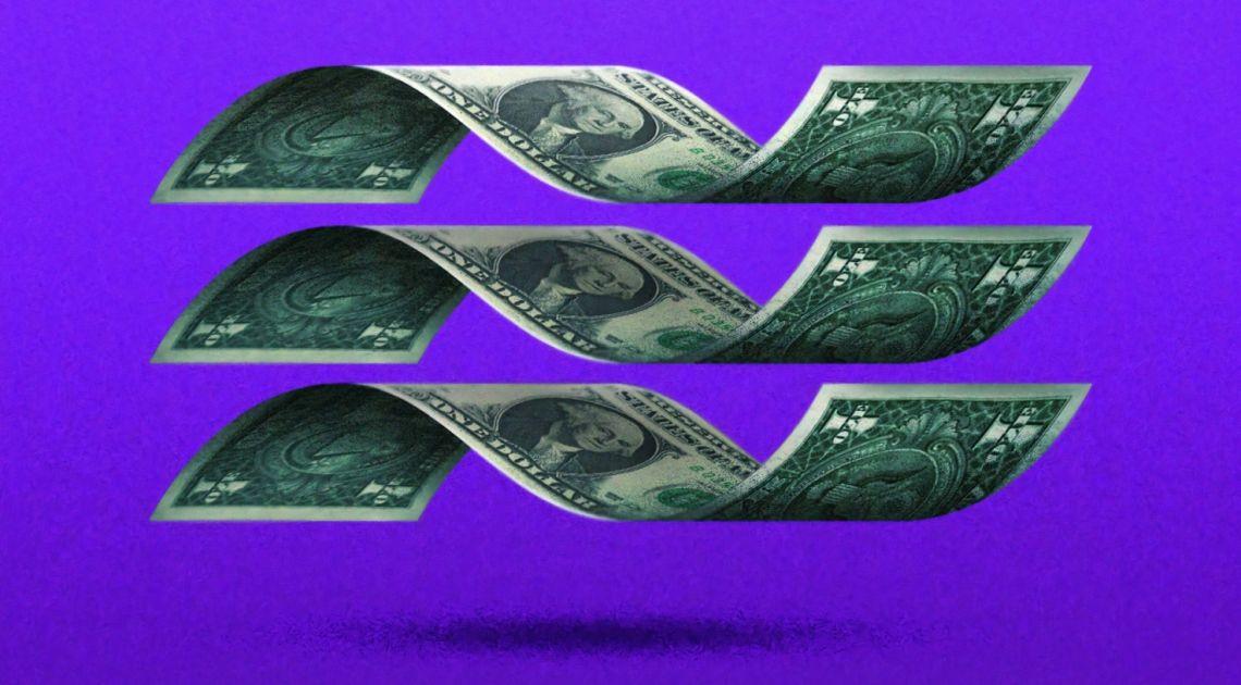 Co z kursami euro, dolara, franka i funta? Waluty ryzykowne w odwrocie, inwestorzy obawiają się powrotu lockdownu