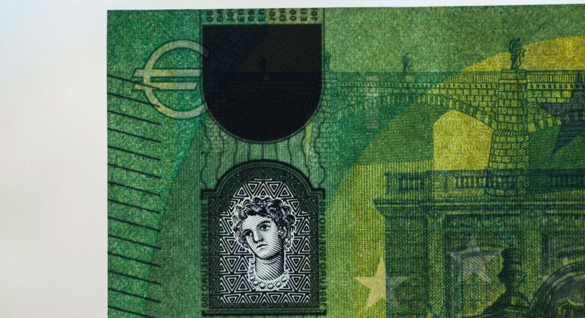 Co z kursami euro (EUR), funta (GBP) i dolara (USD)? Sytuacja na rynkach finansowych