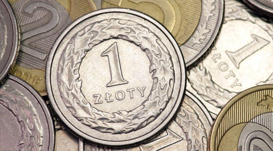 Co z polskim złotym? Czy czekają nas ujemne stopy procentowe? Dziś decyzja!