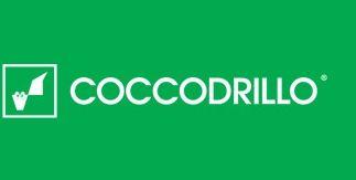 Coccodrillo kontynuuje wzrosty w maju