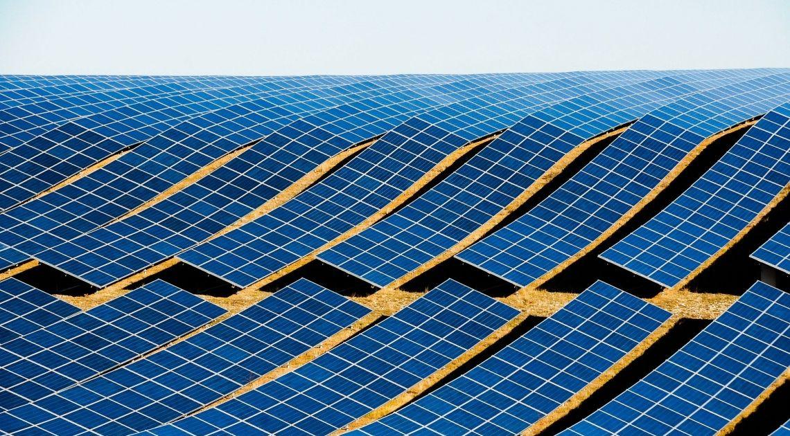 Columbus Energy walczy o utrzymanie trendu wzrostowego