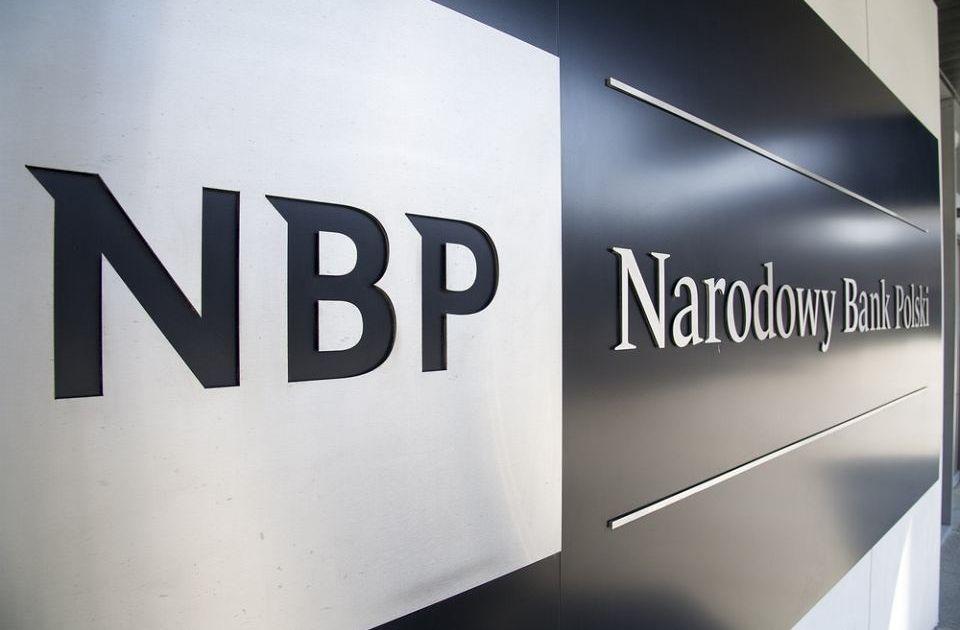Coraz więcej monet i banknotów w obiegu - NBP publikuje dane