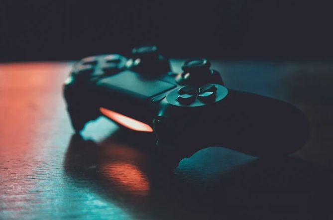 CreativeForge Games (CFG) utworzyło spółkę Ancient Games S.A