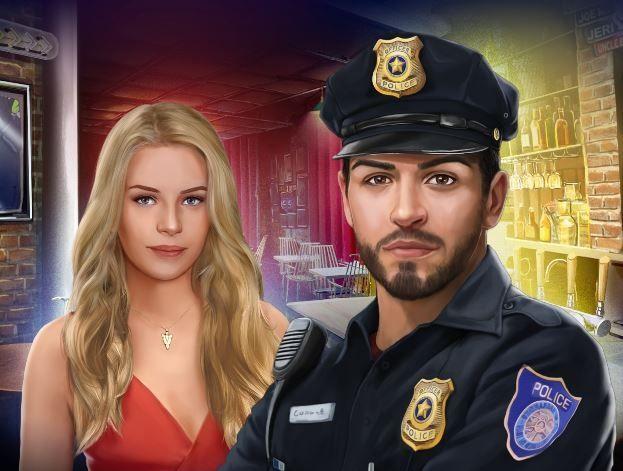 Crime Stories w lutym trafi do soft-launchu