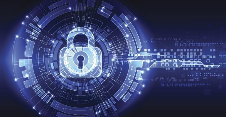 Crypto Security Fund - polska firma chce zwiększyć bezpieczeństwo rynku kryptowalut