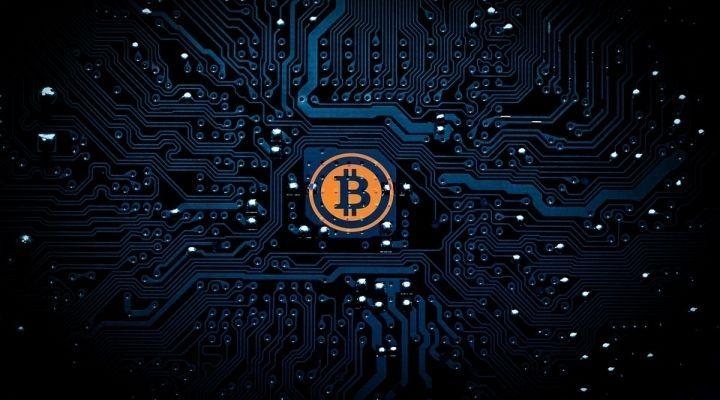 crypto cracow crypto alior blockchain