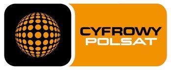 Cyfrowy Polsat spółka dywidenda