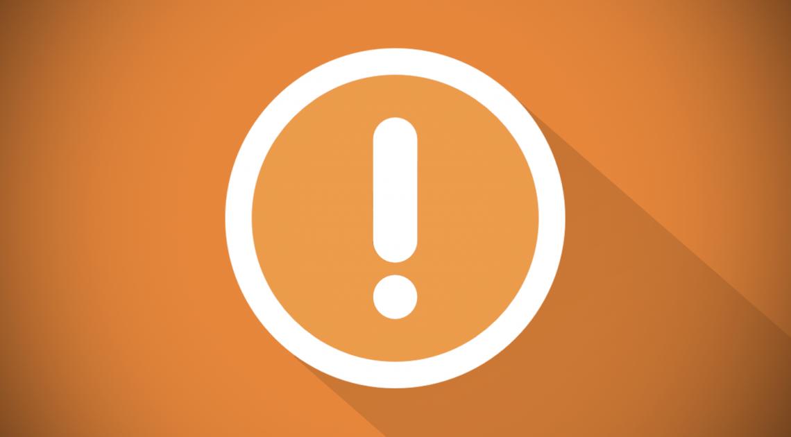 CySEC uruchomi odszkodowania dla klientów CommexFx!