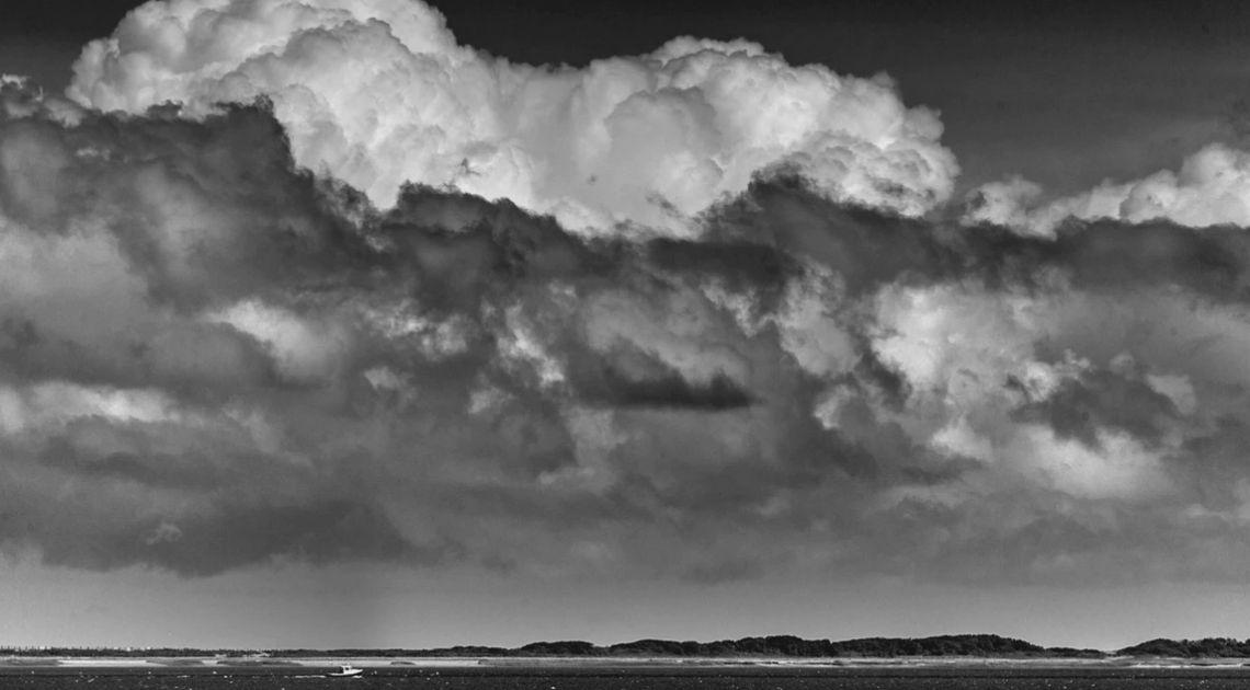 Czarne chmury na horyzoncie. Czy to już początek recesji?