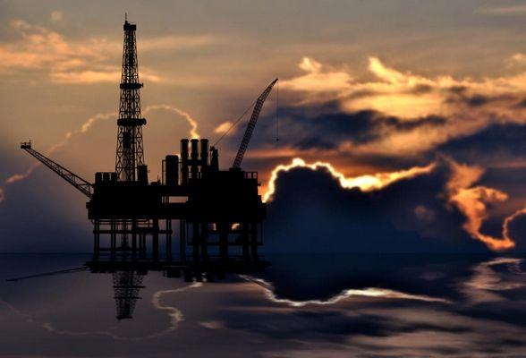 Czarne złoto (WTI/BRENT) to lepsze złoto (GOLD) - cena ropy naftowej rośnie!