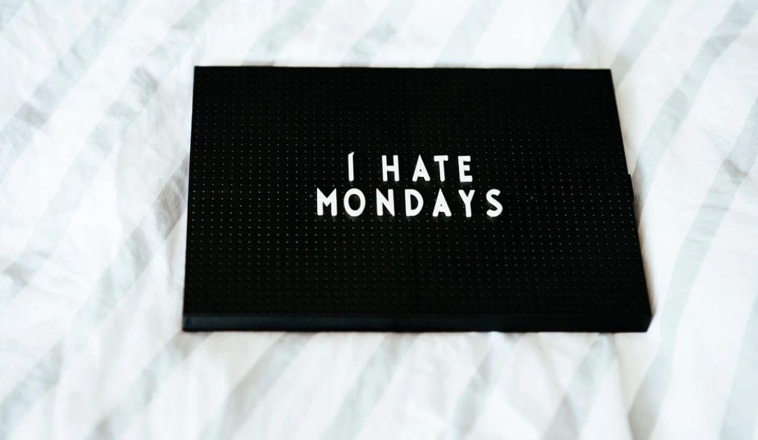 Czarny poniedziałek 2. Absolutna panika na rynkach