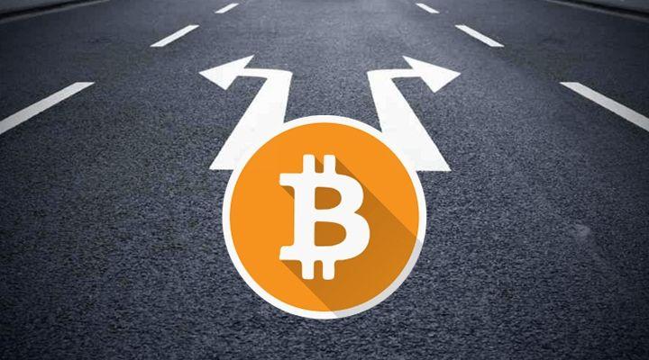 Czego Bitcoin potrzebuje w 2019r?