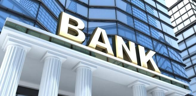 Czy banki są jeszcze w stanie zarabiać?