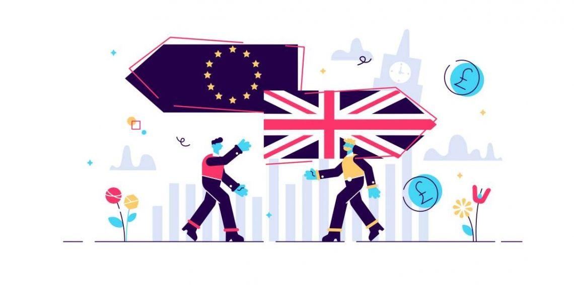 By był to dobty Czy Brexit sprawi, że brokerzy z UK nie będą mogli oferować swoich usług klientom w Polsce?