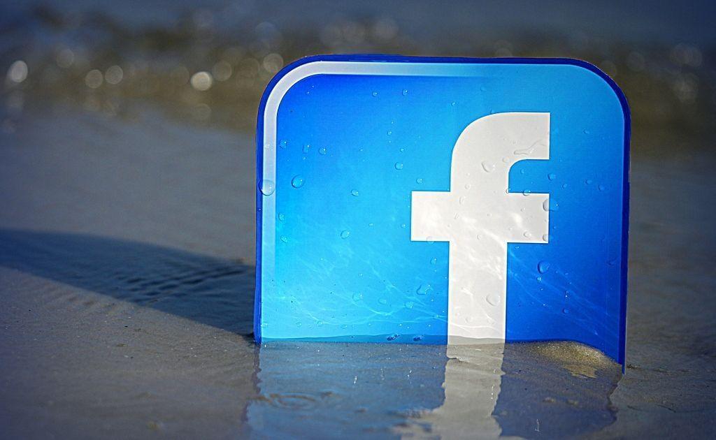 """Czy Facebook, WhatsApp i Instagram zniszczą """"mniejsze"""" kryptowaluty?"""