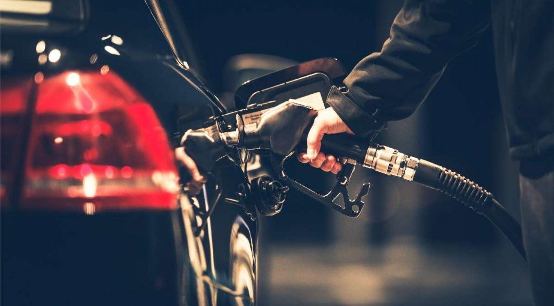 Czy Fed doleje paliwa do wzrostów? Decyzja Rezerwy Federalnej w sprawie polityki monetarnej najważniejszym wydarzeniem końca tego roku