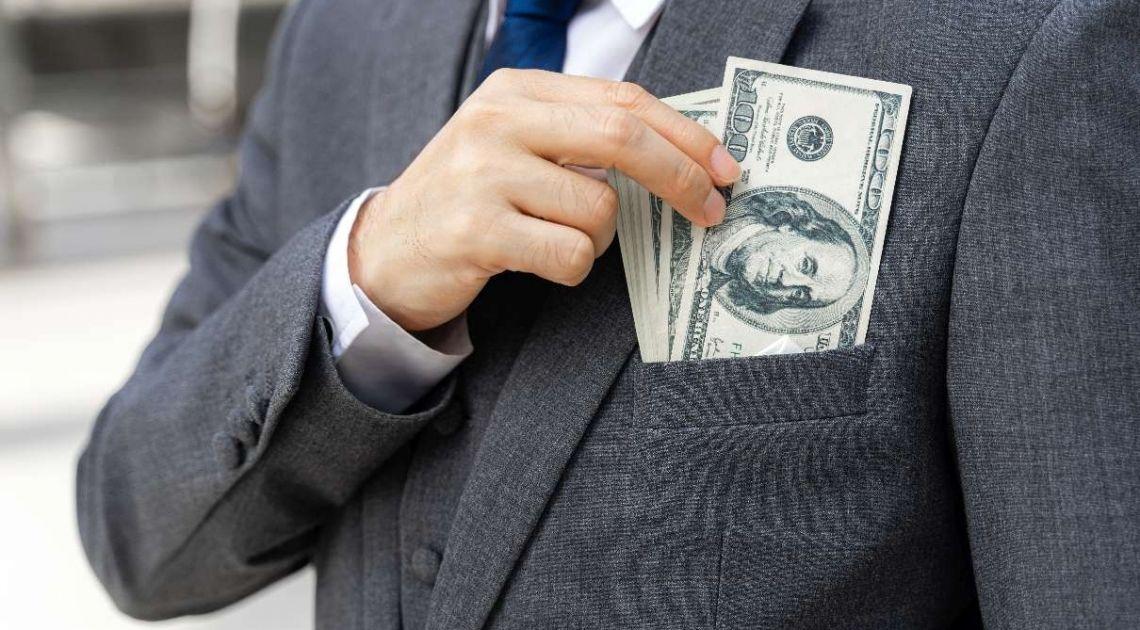 Czy Fed otrzymał odpowiednie wsparcie od rządu USA?- komentuje analityk TeleTrade Bartłomiej Chomka