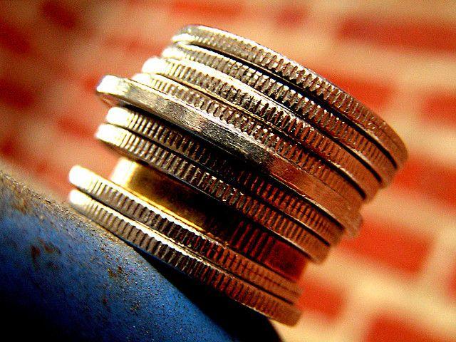 Czy FED zaszkodzi gospodarce USA w 2016?