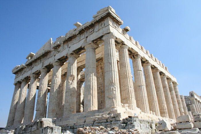 Czy grecki dług znów będzie straszyć?