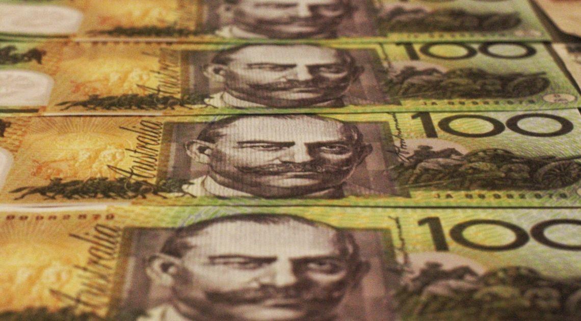Czy grozi nam hiperinflacja?