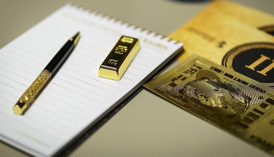 Czy inwestycja w złoto jest najlepszym pomysłem w czasie kryzysu?