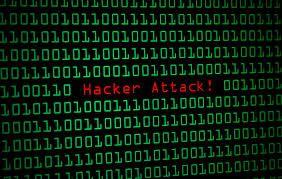 ataki hakerów na banki