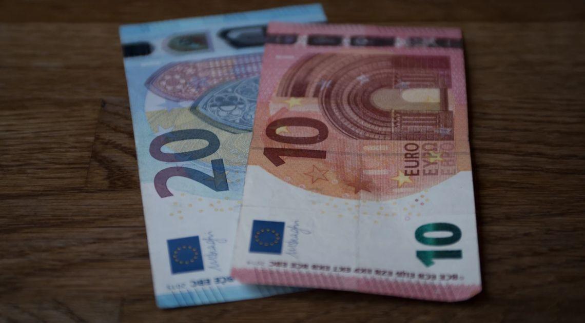 Czy kurs euro utrzyma wsparcie na poziomie 4,50 złotego? Bieżąca analiza techniczna rynków