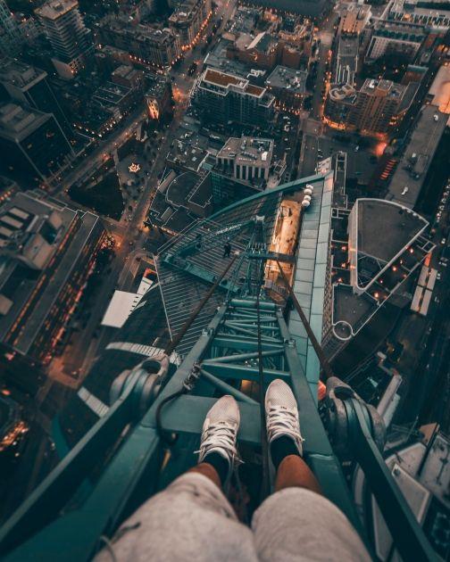Czy można inwestować bez ryzyka?