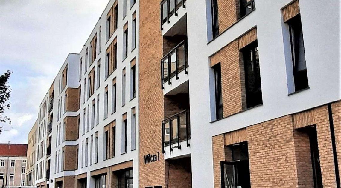 Czy nowe przepisy usprawniają wydawanie pozwoleń na budowę?