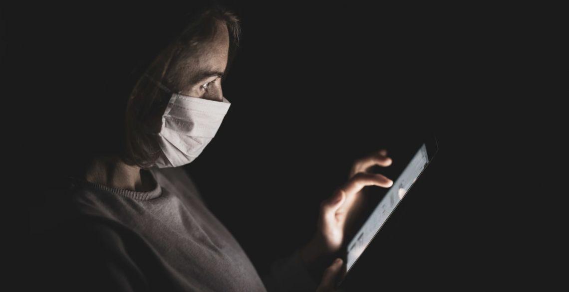 Czy pandemia koronawirusa na trwałe zmieni relacje między pracownikami a pracodawcami?