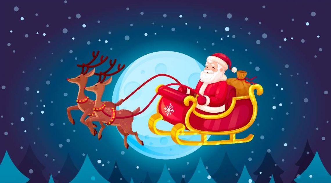 Czy rajd Świętego Mikołaja już za nami? Akcje Budimeksu spadły o ponad 7%. Dlaczego?