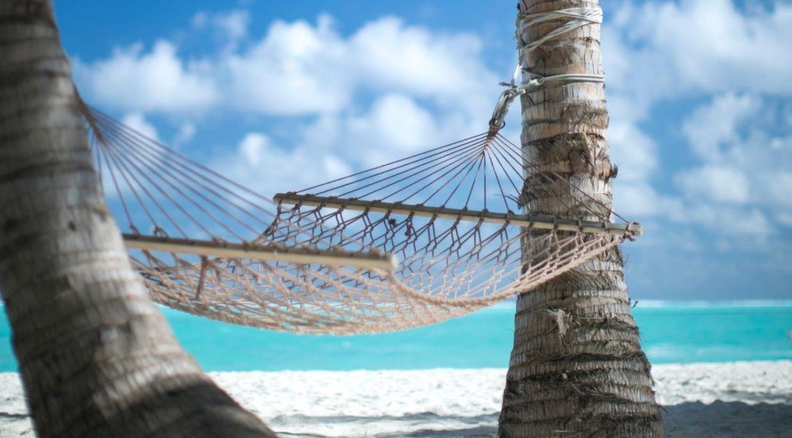 Dlaczego wakacje 2020 nie do końca mogą być spokojne? Czy rynki finansowe przeszły już w tryb wakacyjny? | FXMAG INWESTOR