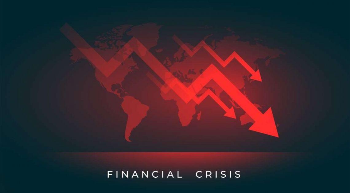 Czy światowa gospodarka wróci do normy po koronawirusie?